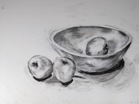 http://michaelmazer27.com/files/gimgs/th-34_charcoal_fruit_bowl_800x600_v3.jpg