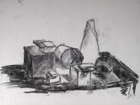 http://michaelmazer27.com/files/gimgs/th-34_charcoal_perspective_study1_800x600_v3.jpg