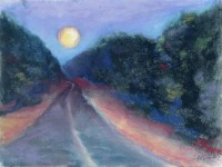 http://michaelmazer27.com/files/gimgs/th-35_napa_valley2_moon_rise_800x600.jpg