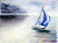 http://michaelmazer27.com/files/gimgs/th-37_chesapeake_bay_sailboat1.jpg