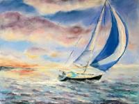 http://michaelmazer27.com/files/gimgs/th-37_chesapeake_bay_sailboat2.jpg