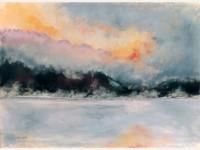 http://michaelmazer27.com/files/gimgs/th-37_lake_placid_morning_mist.jpg