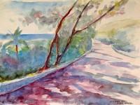 http://michaelmazer27.com/files/gimgs/th-45_beach_path_watercolor_800x600.jpg