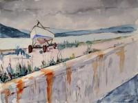 http://michaelmazer27.com/files/gimgs/th-45_boat_on_wheels_quebec_mazer_watercolor_800x600.jpg