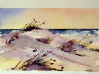 http://michaelmazer27.com/files/gimgs/th-45_dune_mazer_watercolor_800x600.jpg