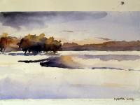 http://michaelmazer27.com/files/gimgs/th-45_forest_edge_mazer_watercolor_800x600.jpg