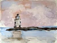 http://michaelmazer27.com/files/gimgs/th-45_old_light_house2_saybrook_mazer_watercolor_800x600.jpg