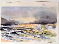 http://michaelmazer27.com/files/gimgs/th-45_storm_surge2_mazer_watercolor_800x600.jpg
