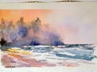 http://michaelmazer27.com/files/gimgs/th-45_surf2_mazer_watercolor_800x600_v2.jpg