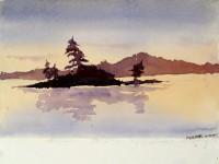 http://michaelmazer27.com/files/gimgs/th-45_tree_island_mazer_watercolor_800x600.jpg