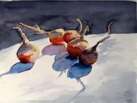 http://michaelmazer27.com/files/gimgs/th-45_turnip_mazer_watercolors_800x600.jpg