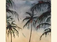 http://michaelmazer27.com/files/gimgs/th-45_watercolor_landscape_puerto_rico_0176_1600x1200.jpg