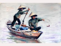 http://michaelmazer27.com/files/gimgs/th-53_Vietnam Fishermen_1.jpg