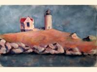http://michaelmazer27.com/files/gimgs/th-61_lighthouse_france_0361_1600x1200.jpg
