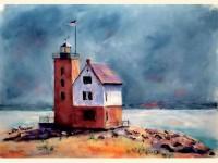 http://michaelmazer27.com/files/gimgs/th-61_lighthouse_mackinak_mi_2474_1600x1200.jpg