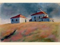 http://michaelmazer27.com/files/gimgs/th-61_lighthouse_westerly_ri_0984_1600x1200.jpg