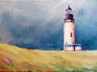 http://michaelmazer27.com/files/gimgs/th-61_oregon_lighthouse_1920x1200_v2.jpg