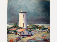 http://michaelmazer27.com/files/gimgs/th-61_oregon_lighthouse_revisited.jpg