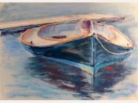 http://michaelmazer27.com/files/gimgs/th-62_boat_hull2.jpg
