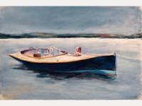 http://michaelmazer27.com/files/gimgs/th-62_boat_hull3.jpg