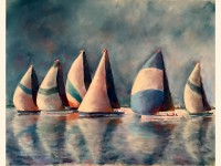 http://michaelmazer27.com/files/gimgs/th-62_boats_chesapeake_bay_md_0122_1600x1200.jpg