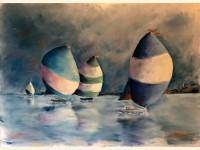 http://michaelmazer27.com/files/gimgs/th-62_boats_chesapeake_bay_md_0127_1600x1200.jpg