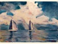 http://michaelmazer27.com/files/gimgs/th-62_boats_chesapeake_bay_md_0988_1600x1200.jpg