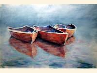 http://michaelmazer27.com/files/gimgs/th-62_boats_fletchers_cove_dc_2488_1600x1200.jpg