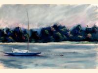 http://michaelmazer27.com/files/gimgs/th-62_boats_lake_michigan_0714_1600x1200.jpg