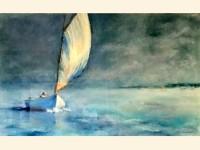 http://michaelmazer27.com/files/gimgs/th-62_boats_mystic_ct_0067_1600x1200.jpg
