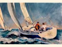 http://michaelmazer27.com/files/gimgs/th-62_boats_orion_00983_1600x1200.jpg