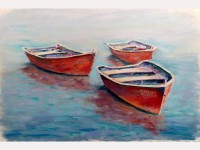 http://michaelmazer27.com/files/gimgs/th-62_fletcher2_rowboats.jpg