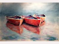 http://michaelmazer27.com/files/gimgs/th-62_fletcher3_docked_rowboats_updated.jpg