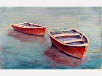 http://michaelmazer27.com/files/gimgs/th-62_fletchers_boathouse_dc.jpg